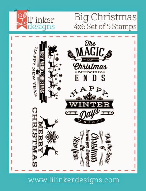 http://www.lilinkerdesigns.com/big-christmas-stamp-set/