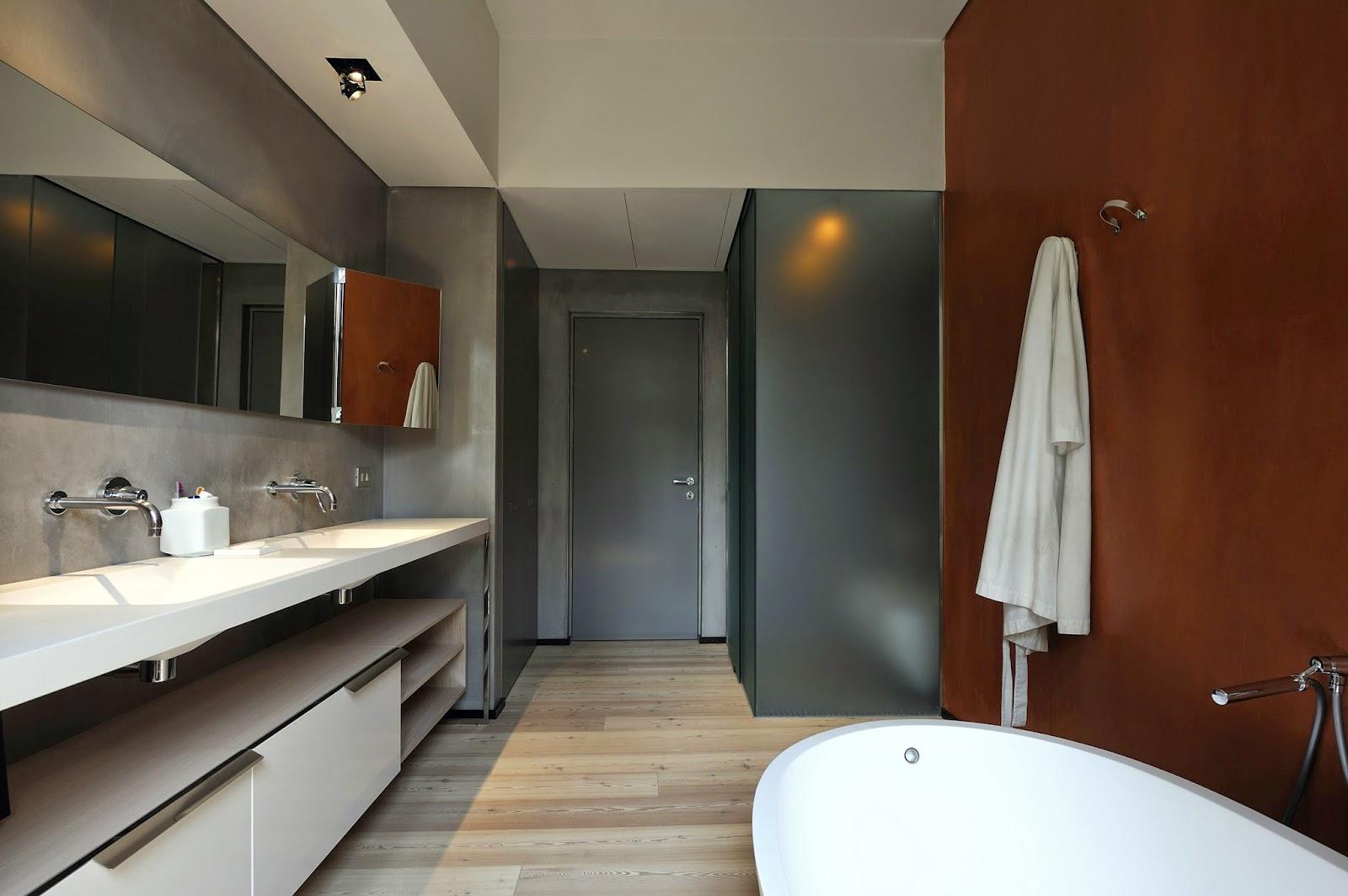 online bathroom remodeling cost estimator