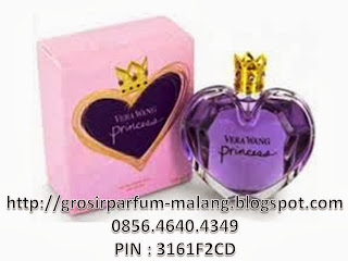 10 parfum wanita favorit, http://grosirparfum-malang.blogspot.com, 0856.4640.4349