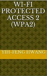 Wi-Fi Protected Access 2 (WPA2)