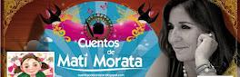 Cuentos de mati Morata en Facebook