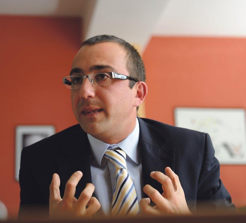 Malta Gay News Library: 01/02/11 - 01/03/11