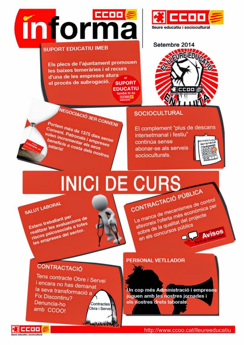 http://lleure.eformacio.org/sites/default/files/informa_setembre_2014_complert.pdf