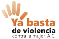YA BASTA DE VIOLENCIA CONTRA LA MUJER