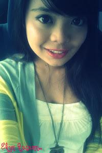 ♥ekyn♥