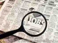 info lowongan kerja smk terbaru mei 2014, job vacancy mei 2014, loker terbaru