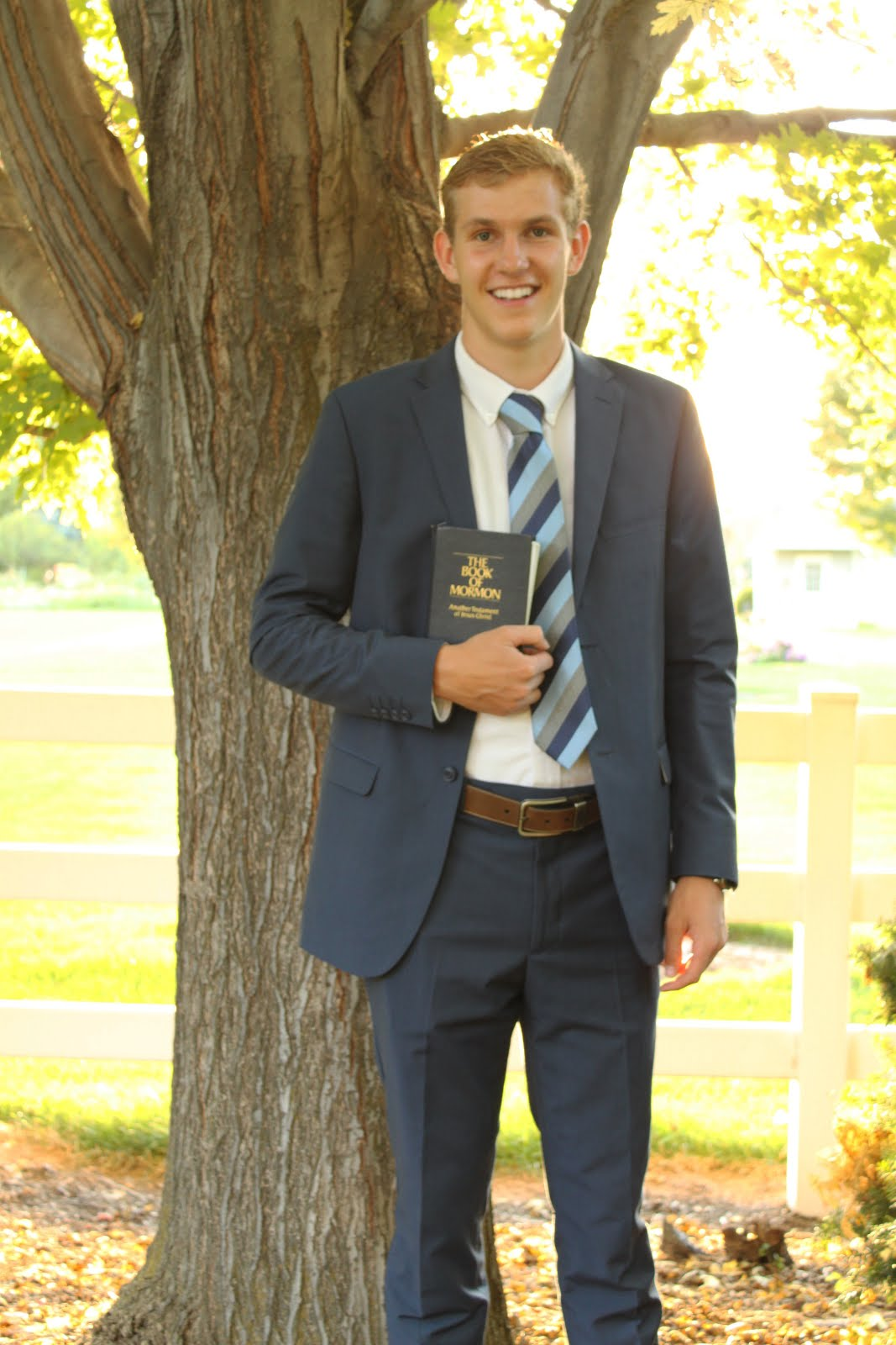 South Africa Cape Town Mission