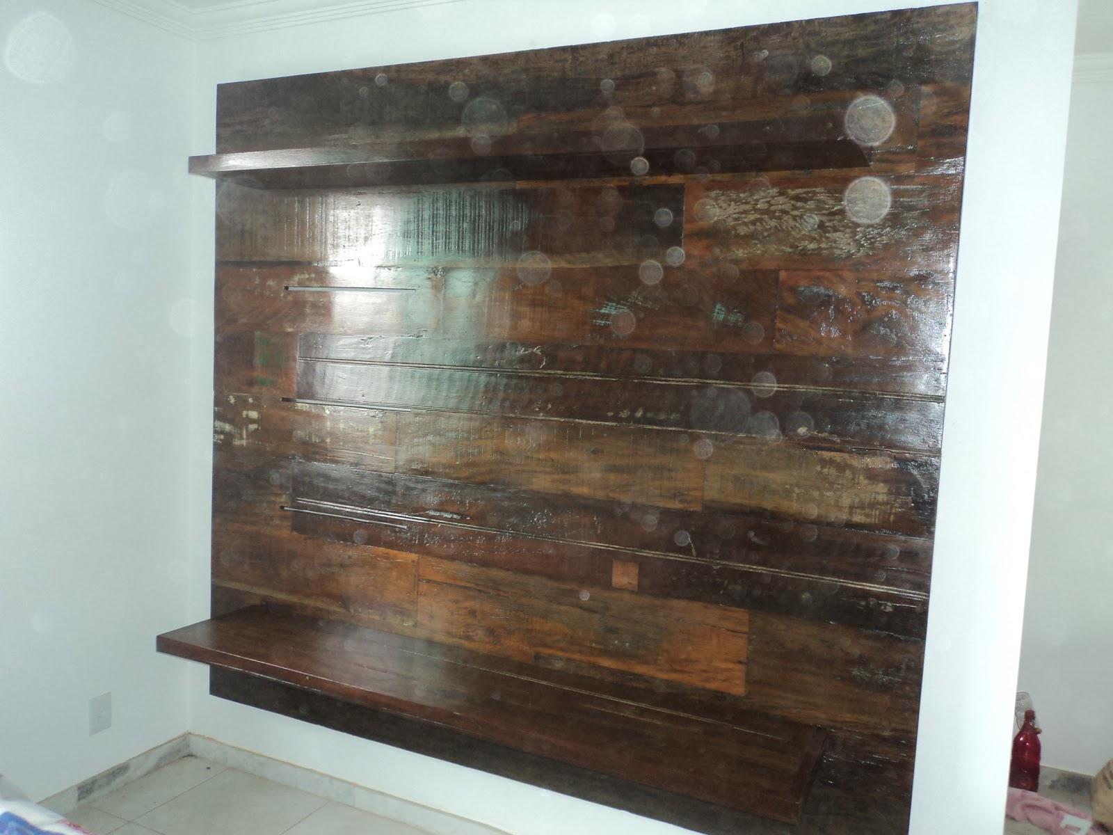 Aparador Wengue Conforama ~ Móveis em madeira de demoliç u00e3o, artesanato mineiro, pinturas artisticas e sacras e antiguidades