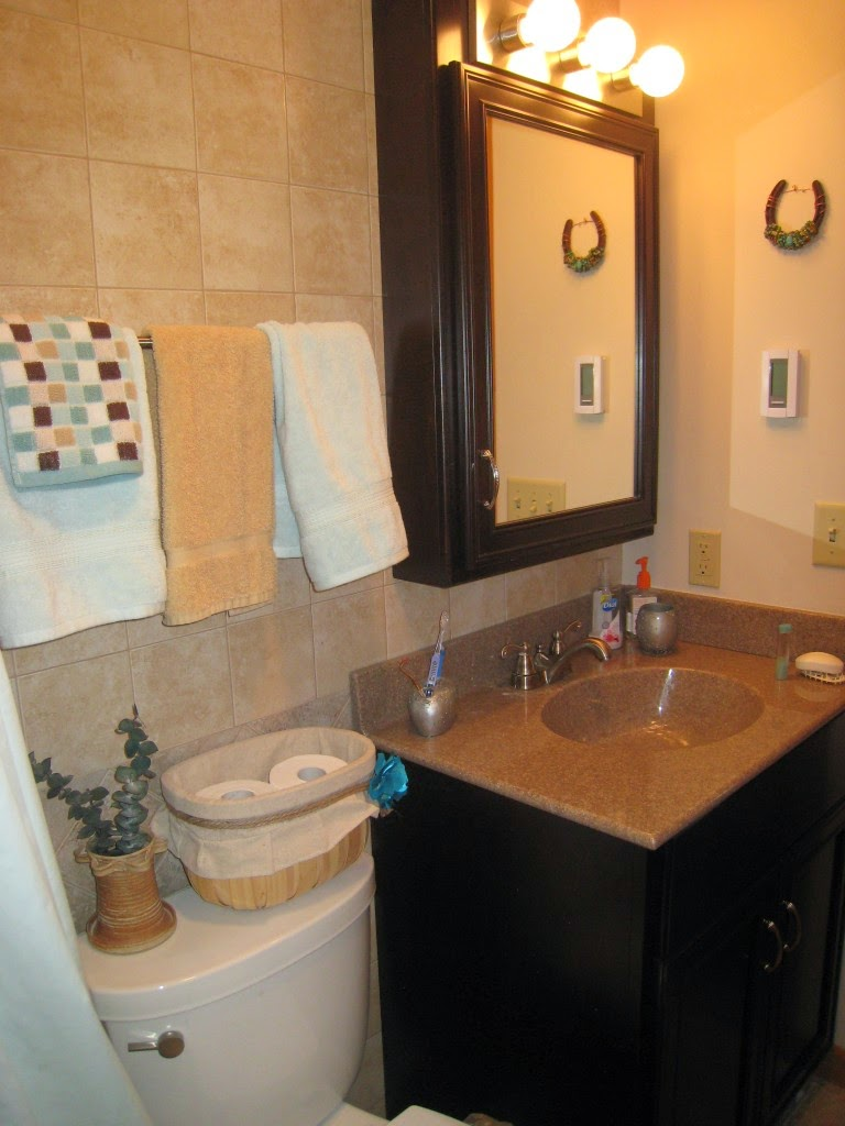 exellent basic bathroom decorating ideas on decor basic bathroom decorating ideas