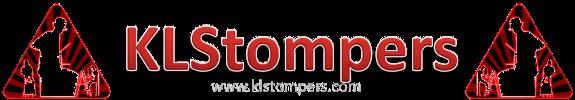 KLStompers - Stomp Away
