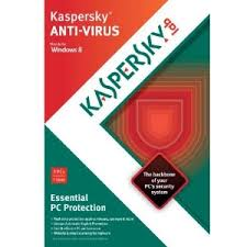 Download Kaspersky Anti-Virus 2013 Full Keygen Serial Crack Patch Version