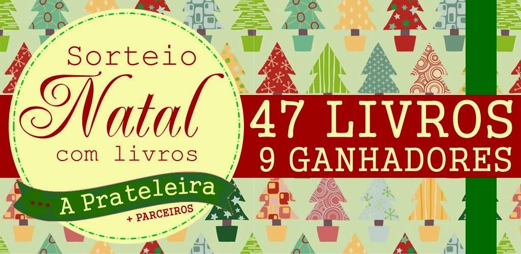 http://magiasbook.blogspot.com.br/2014/11/sorteio-de-natal_25.html