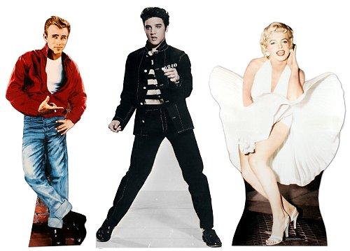 MADtv vs. SNL - the Data Lounge - Gay Celebrity Gossip ...