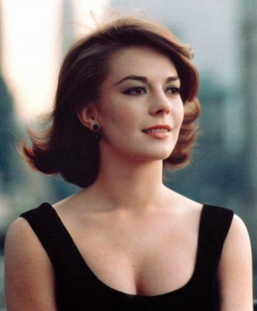 Image result for natalie wood woman