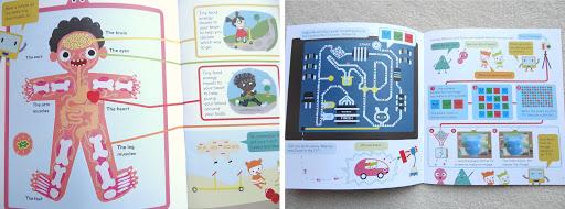 science magazine for kids, OKIDO Magazine, CBeebies OKIDO
