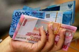 Cara Pembayaran Rapelan Gaji PNS