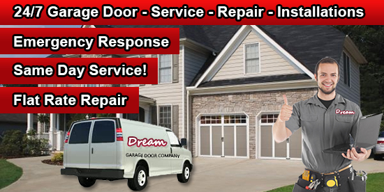 http://www.dream-garagedoor.com/