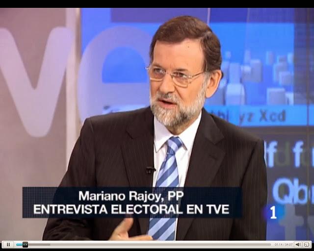 http://www.rtve.es/alacarta/videos/elecciones-20-n/entrevista-mariano-rajoy-telediario-tve/1250810/