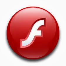 تحميل برنامج أدوبى فلاش بلاير Free Download Adobe Flash Player 12.0.0.43