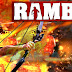 Download Rambo v1.0 Apk + Data