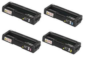http://www.toner-spot.com/Ricoh-406475-SeriesPremium-Compatible-Toner-Set-p/ri-spc320-tn-fs.htm
