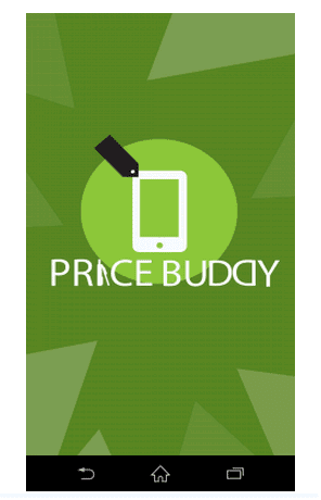 Jventures Launches Price Buddy For Android
