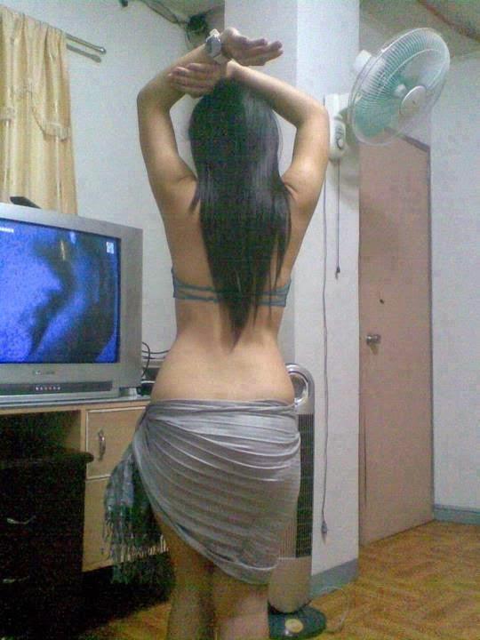 Kamapisachi without dress photos - Hot photos of Indian Actresses & TV