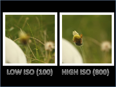 how to make image less blurry