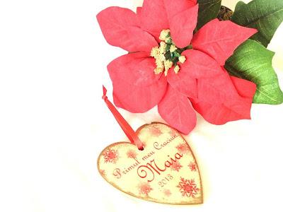 http://le-cose-animate.blogspot.ro/2013/11/1st-christmas-heart-inimioara-primul.html