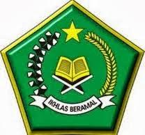Inilah Daftar Nominatif Tenaga Honorer Kemenag Kategori 2 (K2) sebagai Peserta tes CPNS 2013