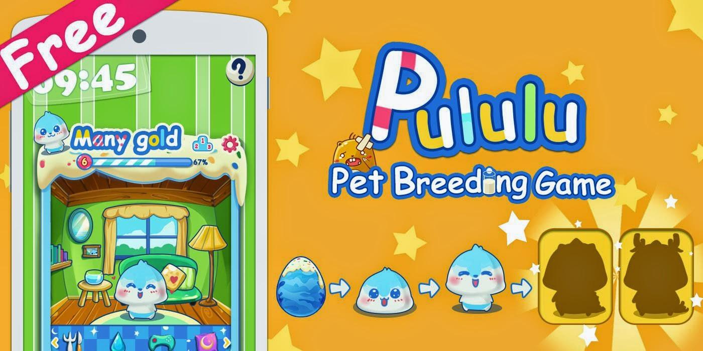 https://play.google.com/store/apps/details?id=com.gau.go.dynamicscreen.egg&hl=en