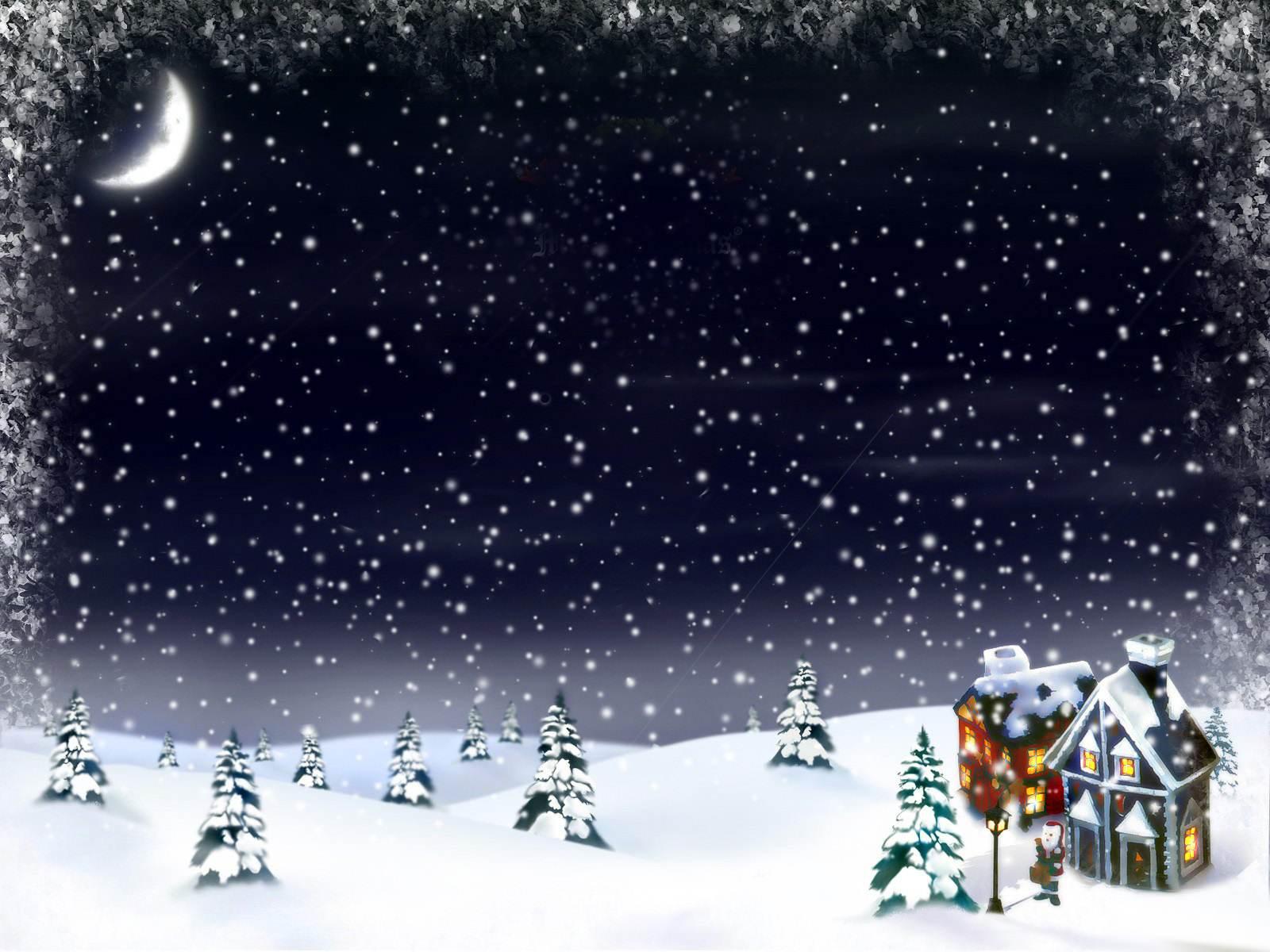 http://2.bp.blogspot.com/-bkDub8Ph8hM/UKobHyjOWzI/AAAAAAAACAs/o_e9jox8lnE/s1600/Christmas+Wallpaper+snow.jpg