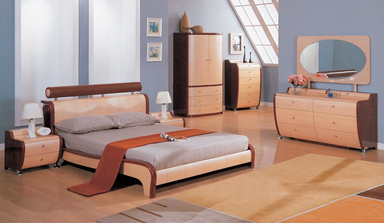 Chambre italienne royale italienne chambre meubles luxe for Modele des chambre coucher italienne