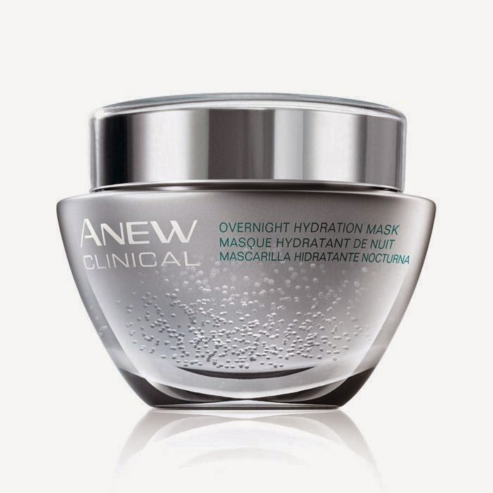 https://www.avon.com/product/53186/anew-clinical-overnight-hydration-mask