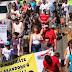 """""""Cãominhada"""" espera 6 mil pessoas e prepara diversas atividades"""