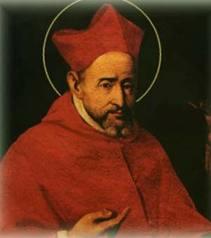 La jerarquía del Vaticano II no es la Iglesia Católica.