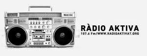 Ràdioaktiva 107.6fm