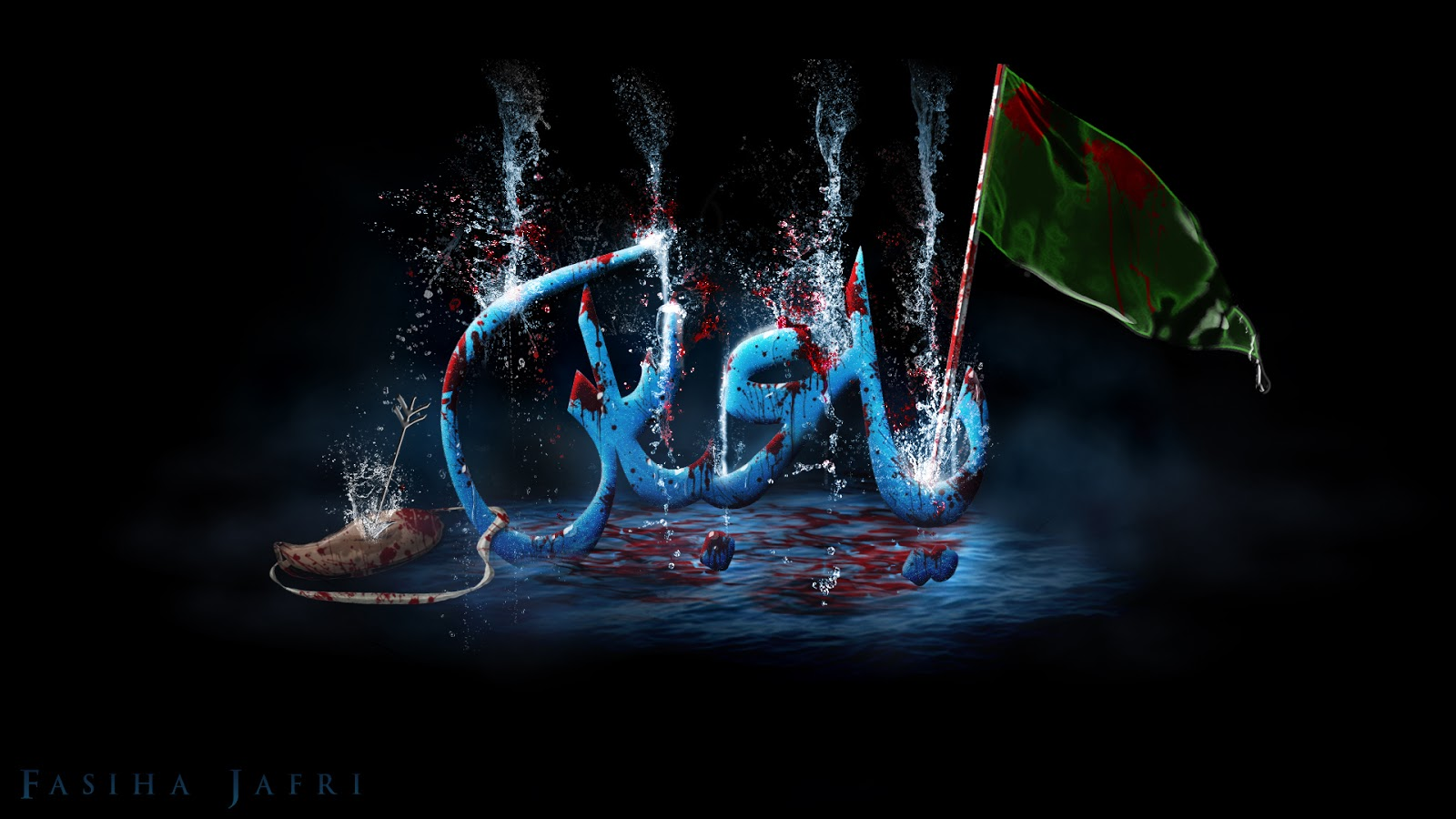 Qawwali  Audio Qawwalis  Shia Multimedia