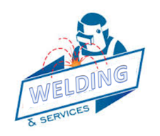 Stainless Steel & Iron Welding