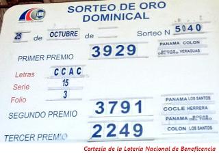 sorteo-dominical-del-25-de-octubre-2015-loteria-nacional-de-panama