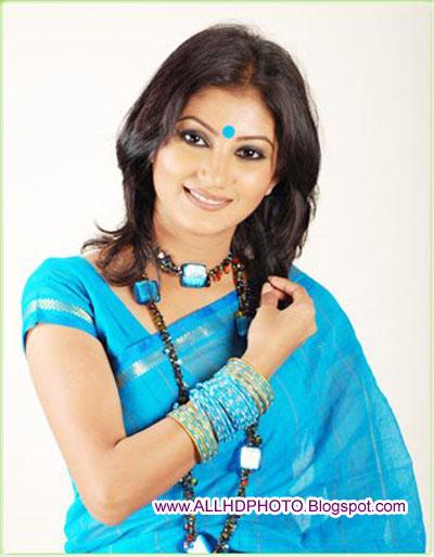 indian Cute Girls Photos,indian Cute Girls Wallpapers