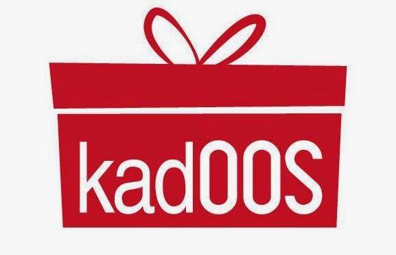 KadOOS
