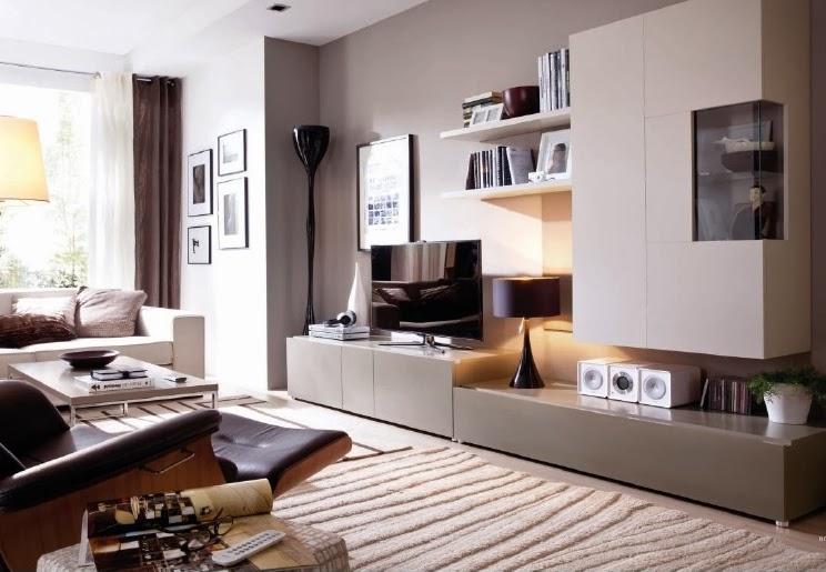 arte hbitat tu tienda de muebles composicin duo rimobel en arte habitat