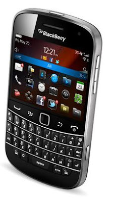 BB BOLD TOUCH 9900 Rp.3000.000