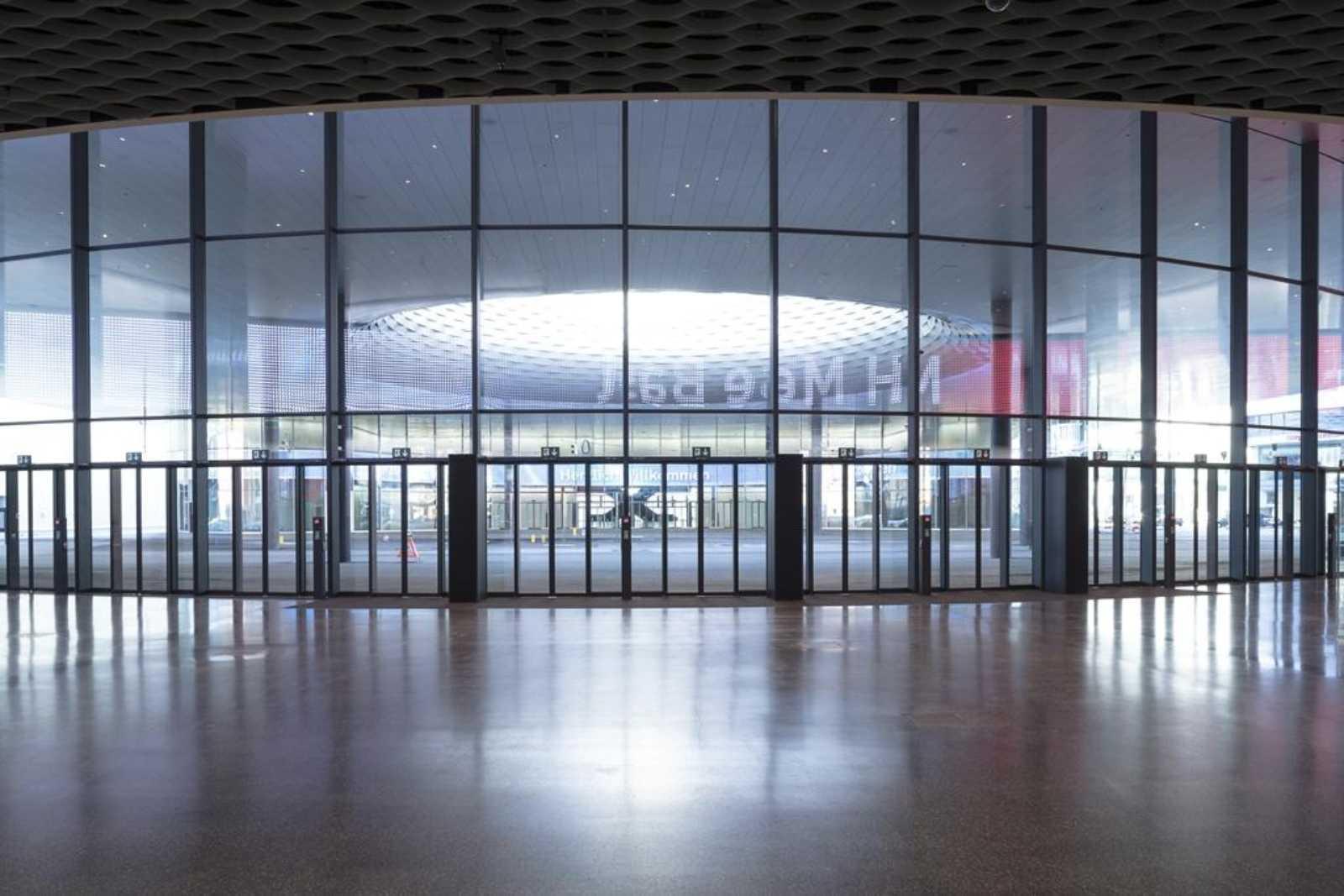 Basel switzerland architects herzog meuron partners jacques herzog