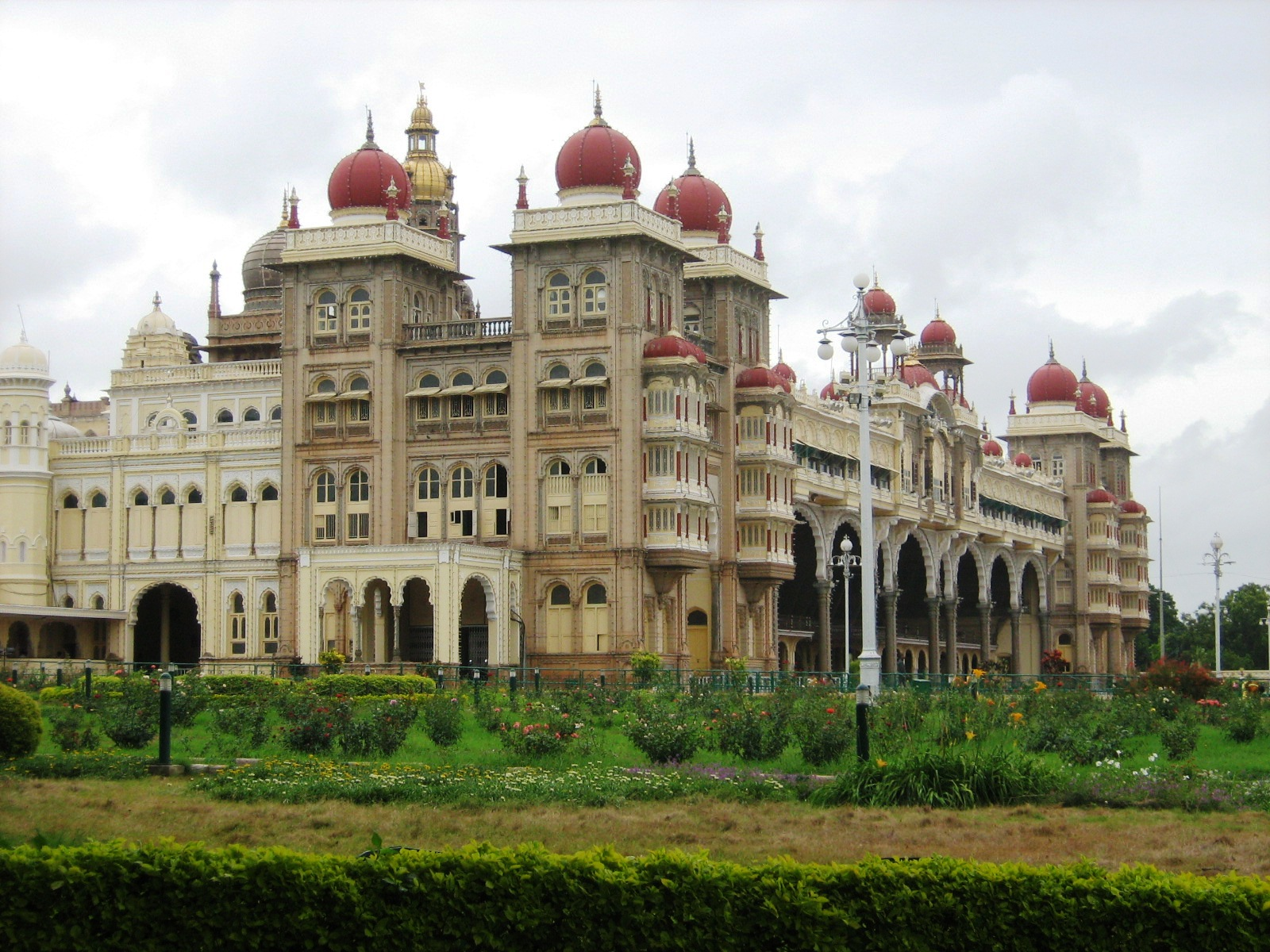 historical places in india Historical places in india historical places in new delhi red share 12 /24 historical places in indiahistorical tours indiaindia historical share 13 /24.