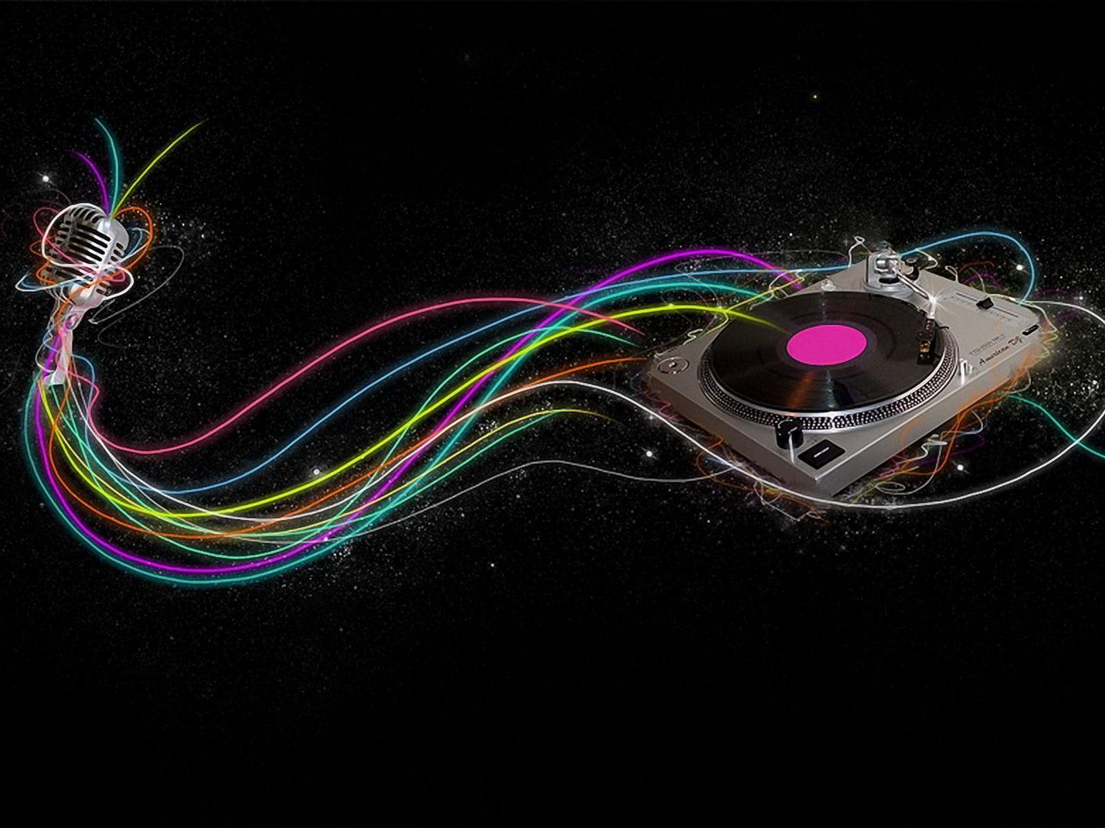 http://2.bp.blogspot.com/-bkLuOeHF2u4/T99rMD2XtQI/AAAAAAAAAls/Fk4QGUUDpzk/s1600/mic-and-dj-gear-wallpaper.jpg