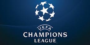 Klik Disini Untuk Informasi Sepak Bola