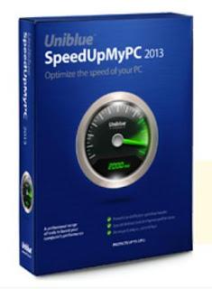 1342378484 o3xwckz49r5d - Uniblue SpeedUpMyPC 2013 (Facebook Kampanyası)