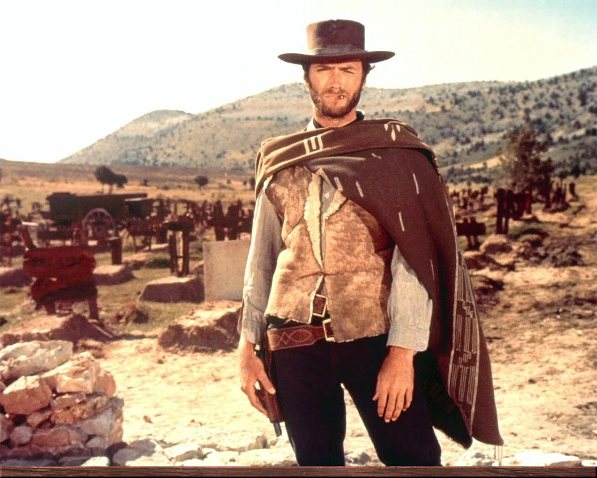 http://2.bp.blogspot.com/-bkNpORbVu4Y/UREHLY-_HsI/AAAAAAAAAjk/ENO3vZemtB4/s1200/Clint.jpg